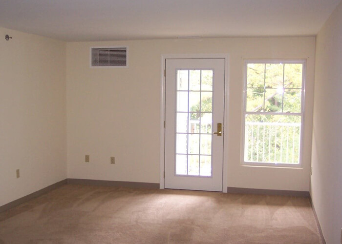 One Bedroom Apartments In Concord Nh