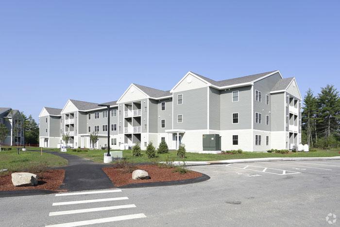 Rental Property Management Dover Nh
